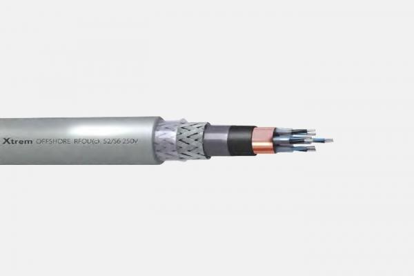 RFOU(c) S2-S6